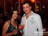 Bellussi_Wine_Gastronomy_Sursock_Beirut_Crazy_Horse011