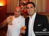 Bellussi_Wine_Gastronomy_Sursock_Beirut_Crazy_Horse012