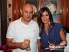 Bellussi_Wine_Gastronomy_Sursock_Beirut_Crazy_Horse013