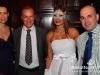 Bellussi_Wine_Gastronomy_Sursock_Beirut_Crazy_Horse016
