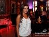 Bellussi_Wine_Gastronomy_Sursock_Beirut_Crazy_Horse019