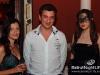 Bellussi_Wine_Gastronomy_Sursock_Beirut_Crazy_Horse021