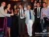 Bellussi_Wine_Gastronomy_Sursock_Beirut_Crazy_Horse022