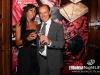 Bellussi_Wine_Gastronomy_Sursock_Beirut_Crazy_Horse023