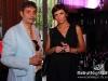 Bellussi_Wine_Gastronomy_Sursock_Beirut_Crazy_Horse024