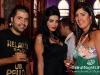 Bellussi_Wine_Gastronomy_Sursock_Beirut_Crazy_Horse027