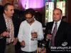 Bellussi_Wine_Gastronomy_Sursock_Beirut_Crazy_Horse028