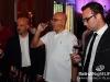 Bellussi_Wine_Gastronomy_Sursock_Beirut_Crazy_Horse029