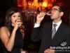 Bellussi_Wine_Gastronomy_Sursock_Beirut_Crazy_Horse032