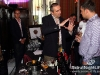 Bellussi_Wine_Gastronomy_Sursock_Beirut_Crazy_Horse034