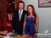 Bellussi_Wine_Gastronomy_Sursock_Beirut_Crazy_Horse035