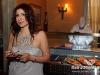 Bellussi_Wine_Gastronomy_Sursock_Beirut_Crazy_Horse036
