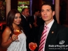 Bellussi_Wine_Gastronomy_Sursock_Beirut_Crazy_Horse037