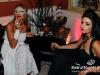 Bellussi_Wine_Gastronomy_Sursock_Beirut_Crazy_Horse038