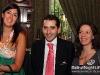 Bellussi_Wine_Gastronomy_Sursock_Beirut_Crazy_Horse039