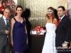 Bellussi_Wine_Gastronomy_Sursock_Beirut_Crazy_Horse041