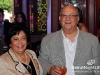 Bellussi_Wine_Gastronomy_Sursock_Beirut_Crazy_Horse044