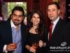Bellussi_Wine_Gastronomy_Sursock_Beirut_Crazy_Horse045