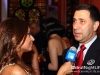 Bellussi_Wine_Gastronomy_Sursock_Beirut_Crazy_Horse049