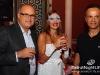 Bellussi_Wine_Gastronomy_Sursock_Beirut_Crazy_Horse050