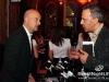 Bellussi_Wine_Gastronomy_Sursock_Beirut_Crazy_Horse052