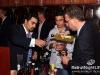 Bellussi_Wine_Gastronomy_Sursock_Beirut_Crazy_Horse055