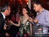 Bellussi_Wine_Gastronomy_Sursock_Beirut_Crazy_Horse056