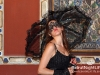 Bellussi_Wine_Gastronomy_Sursock_Beirut_Crazy_Horse057