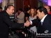 Bellussi_Wine_Gastronomy_Sursock_Beirut_Crazy_Horse059