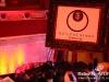 Bellussi_Wine_Gastronomy_Sursock_Beirut_Crazy_Horse071