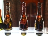 Bellussi_Wine_Gastronomy_Sursock_Beirut_Crazy_Horse073