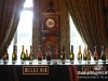 Bellussi_Wine_Gastronomy_Sursock_Beirut_Crazy_Horse074