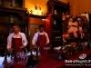 Bellussi_Wine_Gastronomy_Sursock_Beirut_Crazy_Horse077