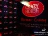 Bellussi_Wine_Gastronomy_Sursock_Beirut_Crazy_Horse078