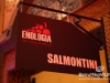 Bellussi_Wine_Gastronomy_Sursock_Beirut_Crazy_Horse080