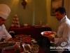 Bellussi_Wine_Gastronomy_Sursock_Beirut_Crazy_Horse085
