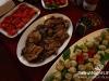 Bellussi_Wine_Gastronomy_Sursock_Beirut_Crazy_Horse088
