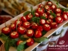 Bellussi_Wine_Gastronomy_Sursock_Beirut_Crazy_Horse089