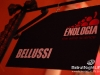 Bellussi_Wine_Gastronomy_Sursock_Beirut_Crazy_Horse098