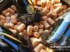 Bellussi_Wine_Gastronomy_Sursock_Beirut_Crazy_Horse115