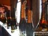 Bellussi_Wine_Gastronomy_Sursock_Beirut_Crazy_Horse116