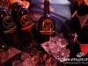 Bellussi_Wine_Gastronomy_Sursock_Beirut_Crazy_Horse122