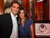 Bellussi_Wine_Gastronomy_Sursock_Beirut_Crazy_Horse123