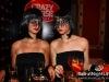 Bellussi_Wine_Gastronomy_Sursock_Beirut_Crazy_Horse131