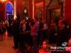 Bellussi_Wine_Gastronomy_Sursock_Beirut_Crazy_Horse133