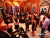 Bellussi_Wine_Gastronomy_Sursock_Beirut_Crazy_Horse134