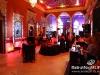 bellussi_wine_gastronomy_sursock_beirut_crazy_horse102
