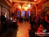 bellussi_wine_gastronomy_sursock_beirut_crazy_horse132