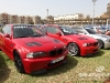 Fast_Furious_Exhibition_Beirut_Burj_Hammoud07
