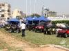 Fast_Furious_Exhibition_Beirut_Burj_Hammoud10